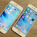 Review: iPhone 6s and 6s plus - comparison