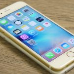 Review: iPhone 6s