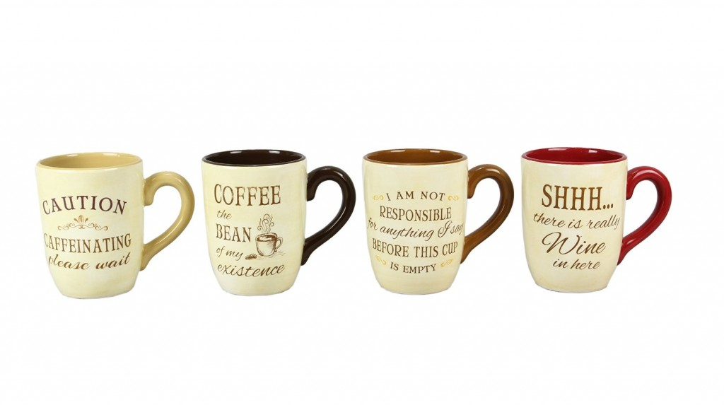Best Coffee Mugs for Home