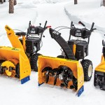 Best Electric Snow Blowers for the Money
