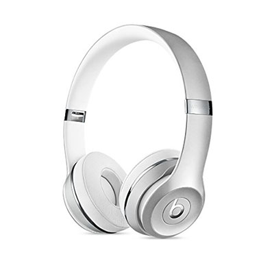 Best Vday Gifts for Her No.3: Beats Solo3 - many colors available