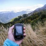 Best GPS for hiking and biking