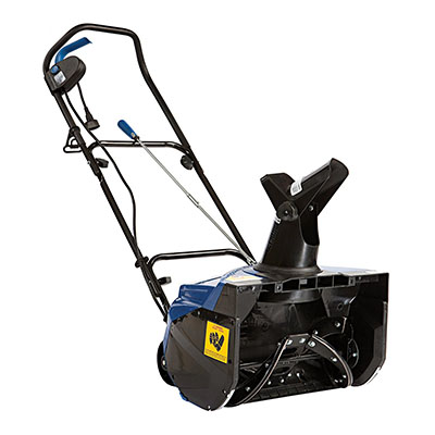 Best Snow Blower on the Market No.3: Snow Joe SJ620