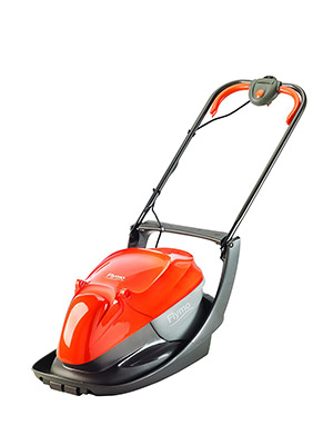 Best Electric Lawn Mower in the UK No.1: Flymo Easi Glide 300